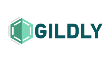 Logo for Gildly.com