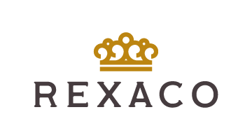 Logo for Rexaco.com