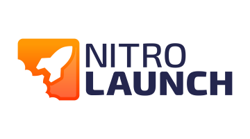 Logo for Nitrolaunch.com