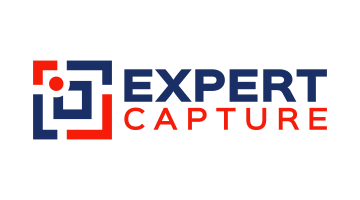 Logo for Expertcapture.com