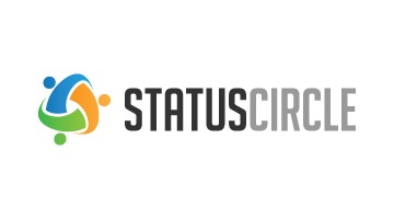 Logo for Statuscircle.com