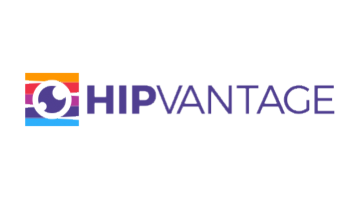 Logo for Hipvantage.com