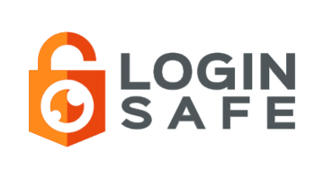 Logo for Loginsafe.com