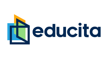 Logo for Educita.com
