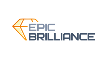 Logo for Epicbrilliance.com