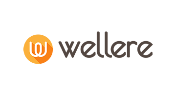 Logo for Wellere.com