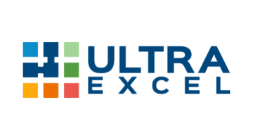 Logo for Ultraexcel.com