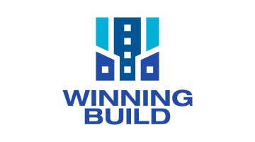 Logo for Winningbuild.com