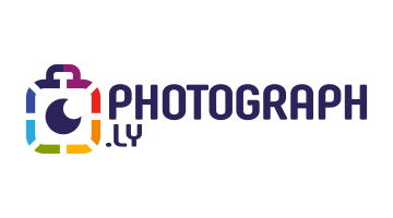 Logo for Photograph.ly
