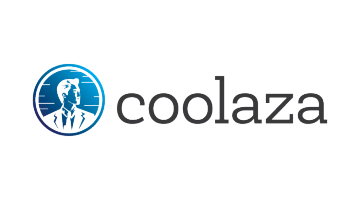 Logo for Coolaza.com
