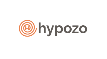 Logo for Hypozo.com