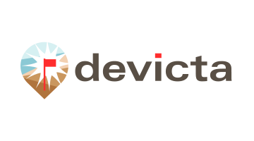 Logo for Devicta.com
