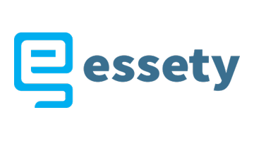 Logo for Essety.com