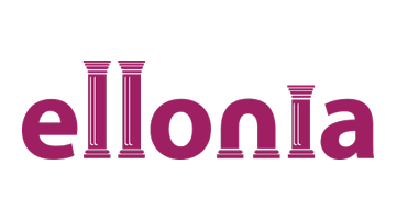 Logo for Ellonia.com