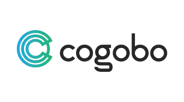 Logo for Cogobo.com