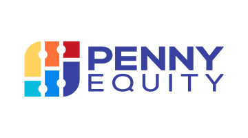 Logo for Pennyequity.com
