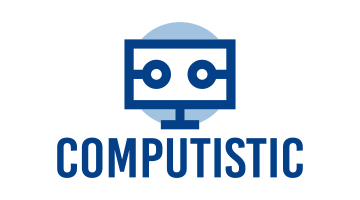 Logo for Computistic.com