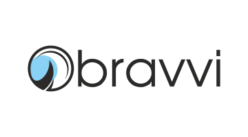 Logo for Bravvi.com