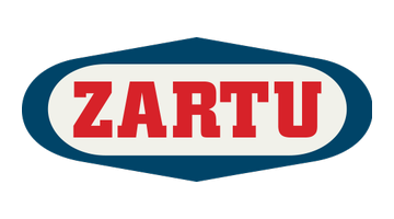 Logo for Zartu.com