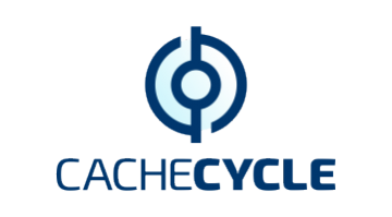 Logo for Cachecycle.com