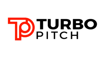 Logo for Turbopitch.com