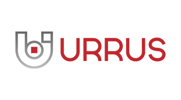 Logo for Urrus.com
