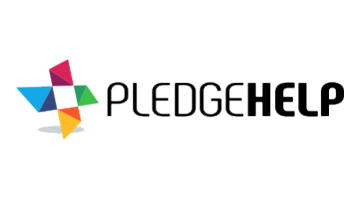 Logo for Pledgehelp.com