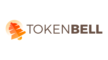 Logo for Tokenbell.com