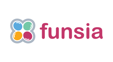 Logo for Funsia.com
