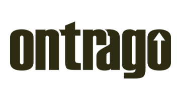 Logo for Ontrago.com