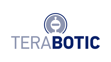Logo for Terabotic.com