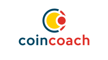 Logo for Coincoach.com