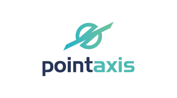 Logo for Pointaxis.com