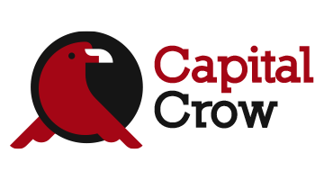 Logo for Capitalcrow.com