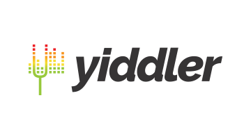 Logo for Yiddler.com