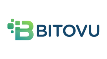 Logo for Bitovu.com