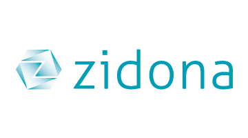Logo for Zidona.com