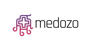 Logo for Medozo.com