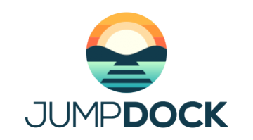 Logo for Jumpdock.com