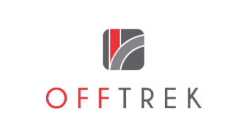Logo for Offtrek.com