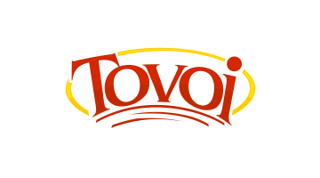 Logo for Tovoi.com