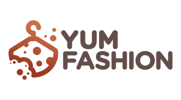 Logo for Yumfashion.com