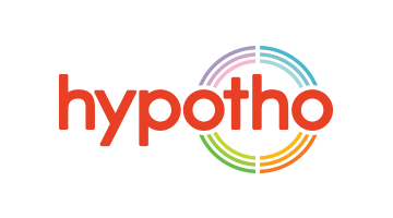 Logo for Hypotho.com