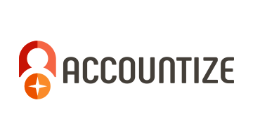 Logo for Accountize.com