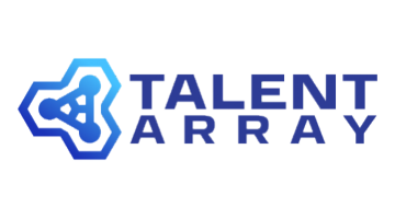 Logo for Talentarray.com
