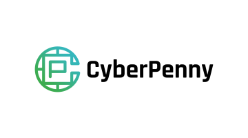 Logo for Cyberpenny.com