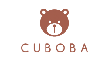 Logo for Cuboba.com
