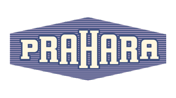Logo for Prahara.com