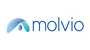 Logo for Molvio.com
