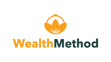 Logo for Wealthmethod.com
